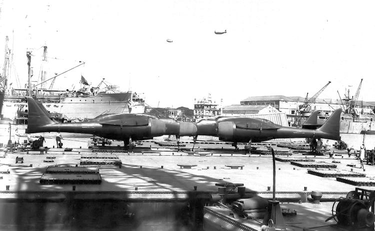 427th_nfs_p-61s_arriving_at_calcutta_india_1944.jpg