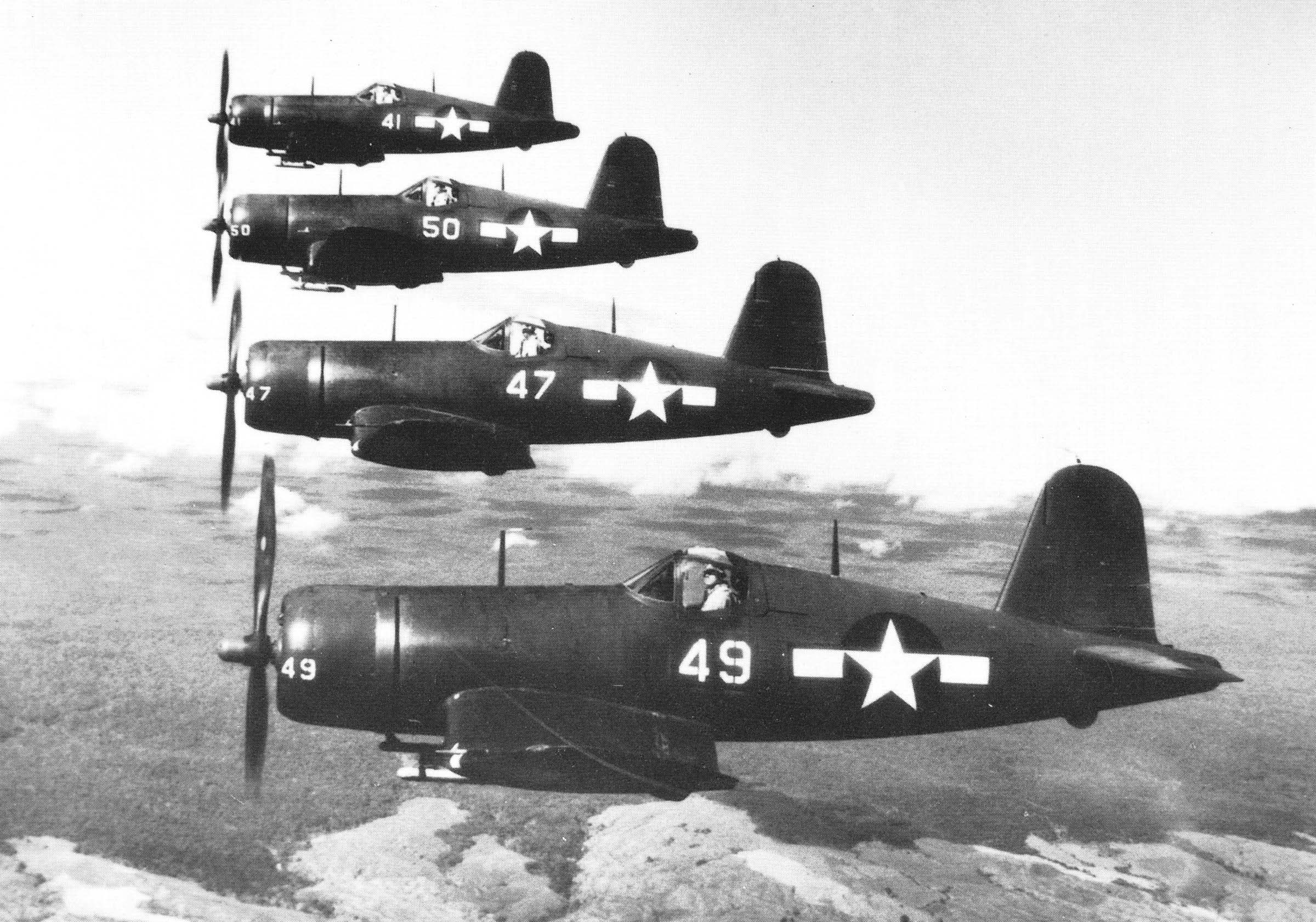 f4u20corsairs20over20maui20194520sm.jpg