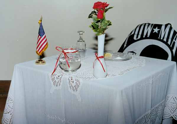 pow-mia-table-600.jpg